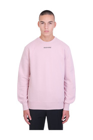 Archibald Sweatshirt in cotton