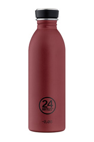 Urban bottle country 500ml