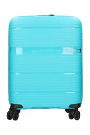 A088128453 Hand luggage