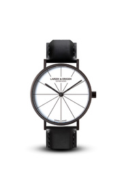 Absalon Watch 37 mm