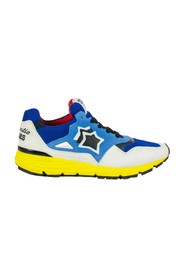 Sneakers Polaris BNR-F20