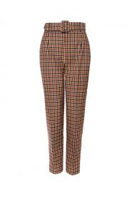 Spodnie Tracey Glaze