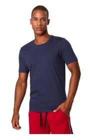 520010 3000 t-shirt