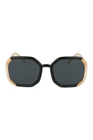Sunglasses 20XS 02F5S0