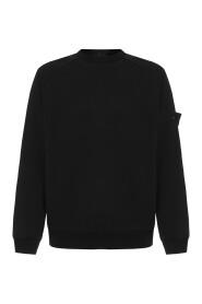 659F3 Spook Stuk Sweatshirt