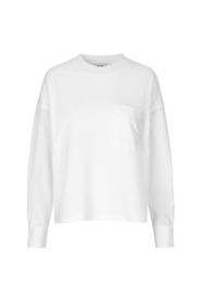 JOFFE OVERSIZED SWEAT