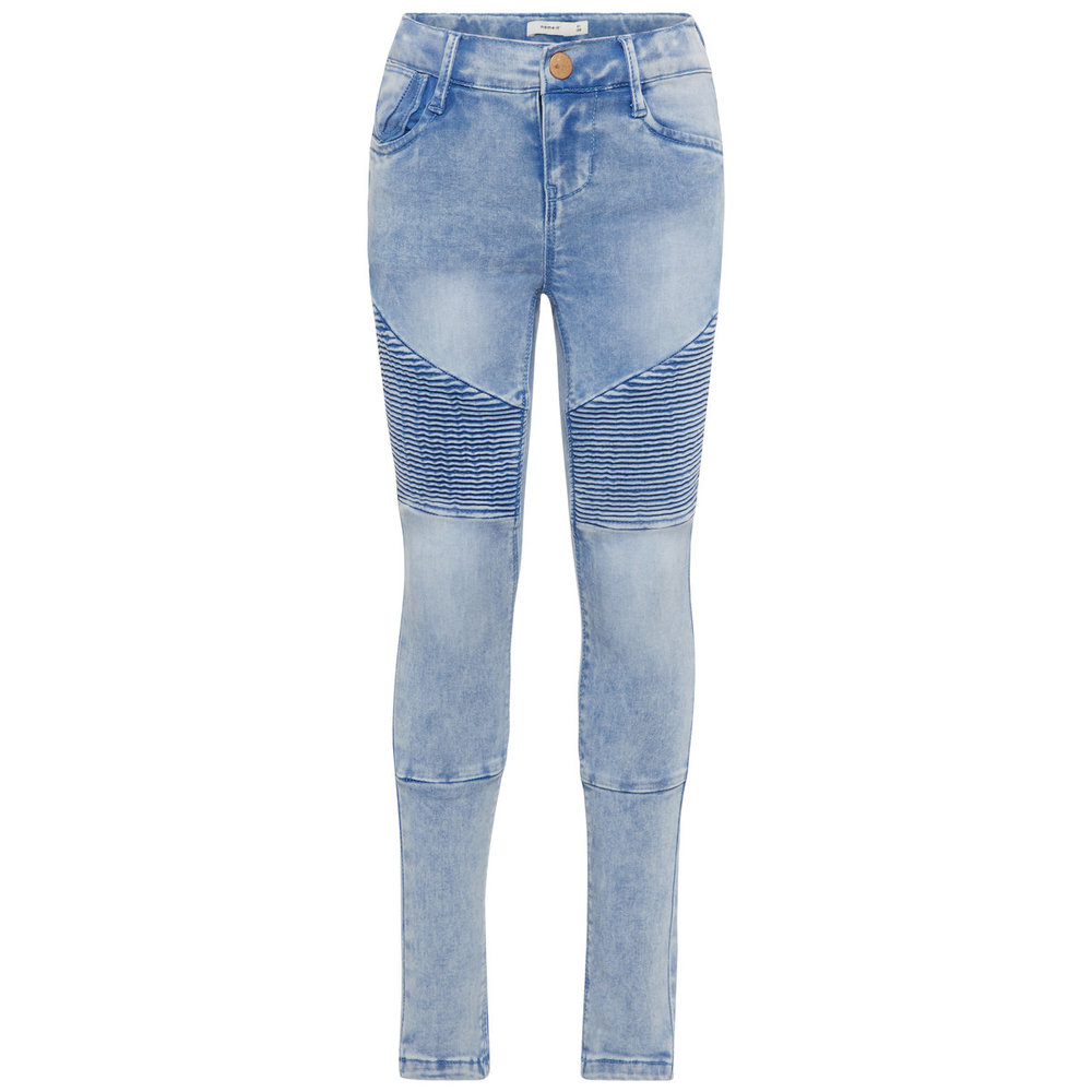 Jeans polly skinny fit super stretch