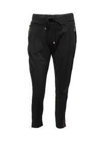 Pantalon COZY