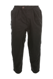 TWILL RUGBY PANTS