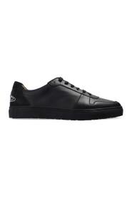 Apollo sneakers