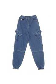 JEANS OG DENIM PANTS