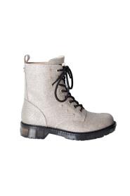 Schoenen laarzen