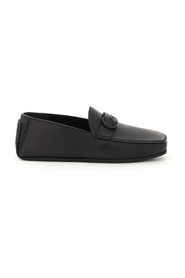palinuro driver loafers
