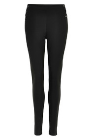 13450 Trousers