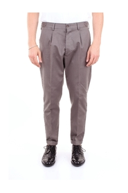 NU10ALNCB30STN Trousers