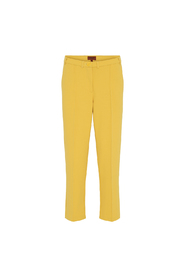 Wynonna Trousers
