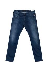 Jeans M914.41A783/009-Y