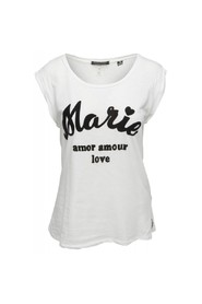 Maison Scotch t-shirt