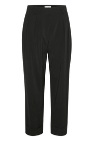 Wardrobe Iris Pants