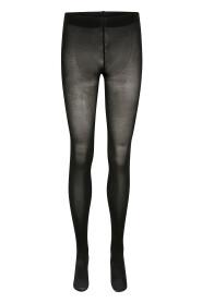 Madonna tights