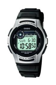 watch  W-213-1A