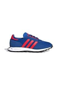 Adidas Racing 1