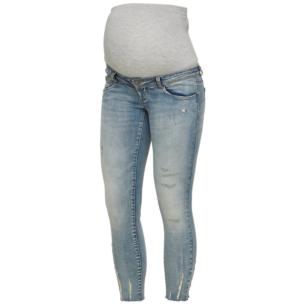 Maternity jeans Slim fit