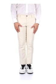 11S103 40611 Trousers