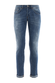 Ritchie light skinny jeans