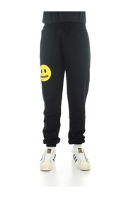 IM10A20 Trousers