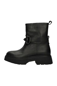 02256 boots