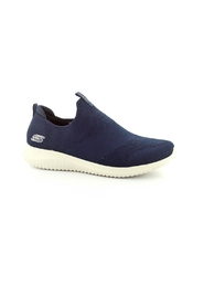 Sneakers Ultra Flex 12837NVY