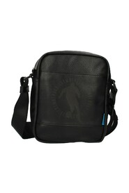 E2BPME1O0012 Bag