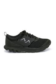 Speed Bn 46 Sneakers