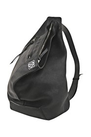 Anton Leather Backpack