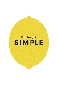 SIMPLE Ottolenghi Simple