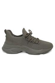 Macdad Bn 681 Sneakers