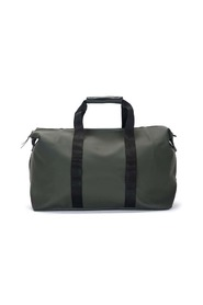 Reise Bag Weekend Bag