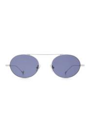 sunglasses S.EULARIA C.1-39