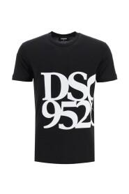 S71GD0998 S23009 900 T-shirt