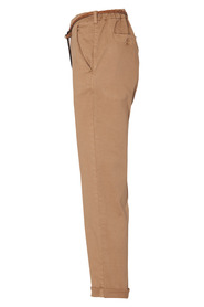 Trousers S21P253