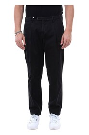 Trousers  FREDERICK2505C