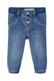 Jeans Weiche Denim