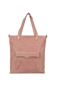 Bag Windust