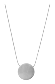 Necklace Vanity Mega Dot
