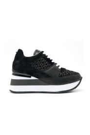 Sneakers Hedy