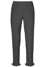 Trousers 32014