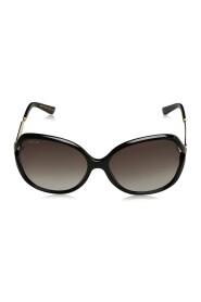 GG0076S 002 Sunglasses