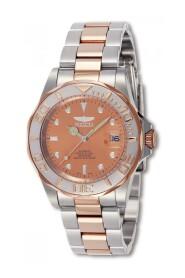 Pro Diver 9423 Unisex automatic Watch - 40mm