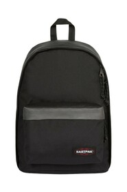 Out Of Office Reflective Backpack